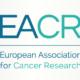 Logo partenaire EACR