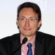 <center>Stéphane CULINE</center>