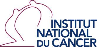Logo INCa