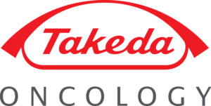 Logo Soutien Takeda Oncology