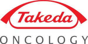 Logo Soutien Takeda Oncology