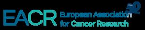 Logo Evénement EACR