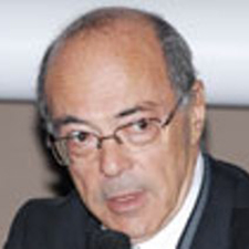 <center>Michel MARTY</center>