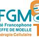 Logo SFGMTC