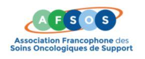 Logo AFSOS