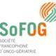 Logo SoFOG