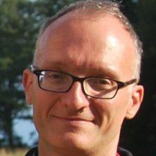 Prof. Thierry Petit