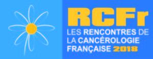 Logo RCFr 2018