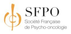 SFPO Logo