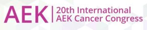 AEK 20th International AEK Cancer Congress