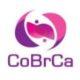 Logo Congrès CoBrCa