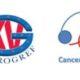 Logo DU Cancer Immunodéprimé