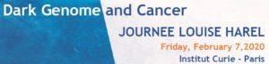 Logo JLH 2020