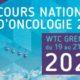 Logo 2 CNO 2020