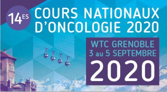 Logo CNO 2020 Nouveau