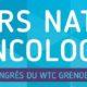 Logo CNO 2020