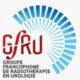 Logo GFRU