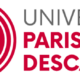 Logo_Paris_Descartes