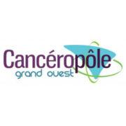 Logo Cancéropôle Grand Ouest 250x250