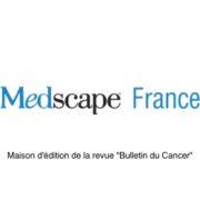 Logo-medscape_fr