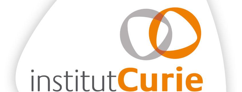 Logo_Institut_Curie