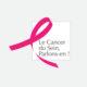 cancer-du-sein-parlons-en