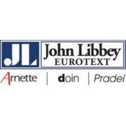 logo-JLE-A-D-P
