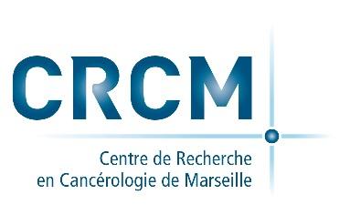 Logo CRCM