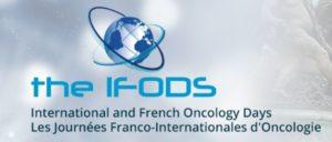 Logo IFODs 2020