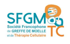 logo_sfgm-tc Vignette Site
