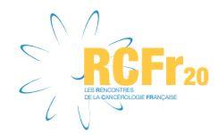 Logo RCFr 2020