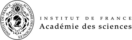 Logo Académie des Sciences