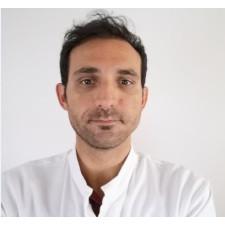 <center>Renaud SABATIER</center>
