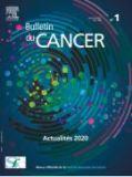 BULCAN 2021-01
