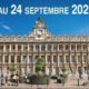 Logo SFAP 2021 Valenciennes