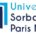 DUtherapie SMBH 2021 Logo Sorbonne