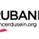 Ruban Rose Cancer du Sein