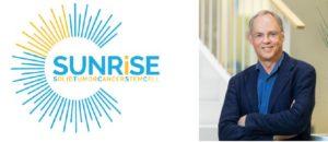 Logo Webinar Sunrise & FSSCR 2