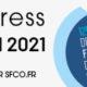 Logo SFCO MAIL