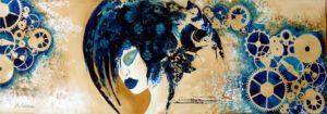 Concours Artistique 2021 4e Prix CLOUA