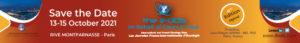 IFODS 2021 4è Edition