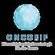 Logo ONCORIF