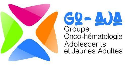 Logo GO AJA Appel à Projet 2021